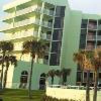Hotel El Caribe Resort & Conference Center