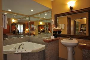 Hotel Best Western Morton Grove Inn