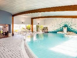Hotel Ibis Quiberon Thalassa