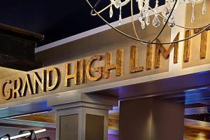 Hotel Downtown Grand Las Vegas