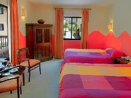Hotel Allegro Cozumel