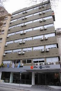 Hotel Urban Express