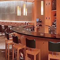Hotel Hyatt Regency Pittsburgh International Airport