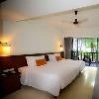 Park Hotel Beach Resort Khao Lak