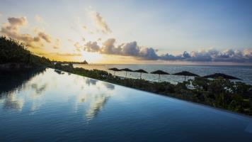 Hotel Nizuc Resort & Spa