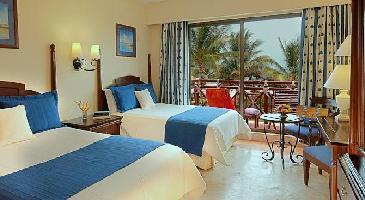 Hotel Occidental Grand Xcaret