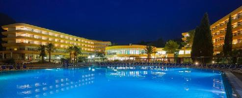 Remisens Family Hotel Albatros