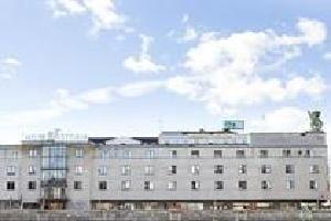 Astoria Hotel Copenhagen
