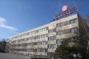 Hotel Ramada Vienna South