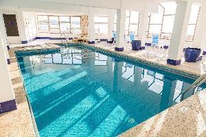 Hotel Club S Illot