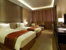 Swiss-belhotel Liyuan