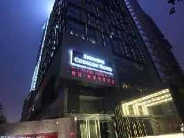 Hotel Rhombus Park Aura (g60 Deluxe Suite)
