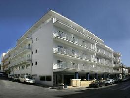 Ondina Hotel