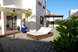 Hotel Las Caletas Village