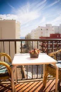 Hotel Monac Beach Apartamentos C.millor