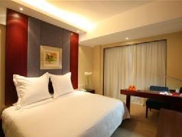 Hotel St. Rich