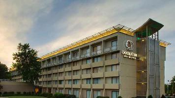 Hotel Doubletree By Hilton Atlanta Ne/northlake