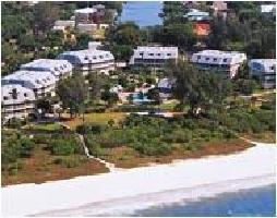 Hilton Grand Vacations Tortuga Beach Club