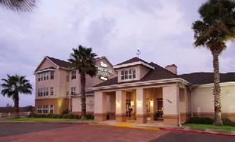 Hotel Homewood Suites By Hilton Corpus Christi