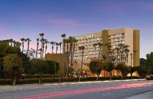 Doubletree By Hilton Hotel Los Angeles - Westside