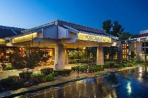 Hotel Doubletree By Hilton Sacramento /hl