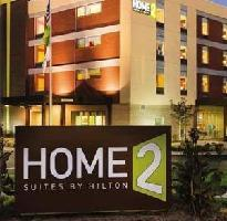 Hotel Home 2 Suites By Hilton Salt Lake City /south Jordan