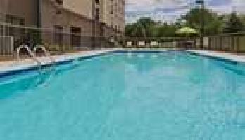 Hotel Hampton Inn Suites Prattville