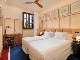 Hotel H10 Madison