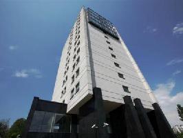 Hotel Quality Silesian