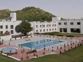 Hotel Inder Residency (t)