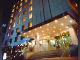 Hotel Rex (h)
