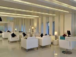 Hotel Fortune Inn Exotica (t)