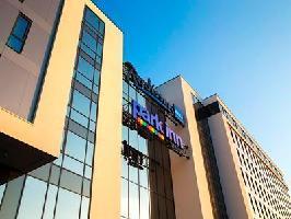 Hotel Radisson Blu Alna