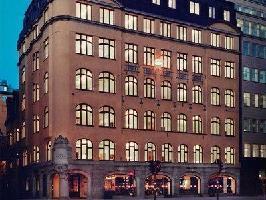 Hotel Miss Clara