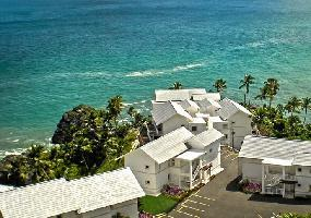 Hotel Xeliter Vista Mare -one Bedroom Apartment-
