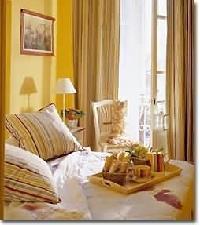 Exclusive Hotel Bonaparte