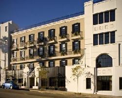 Hotel Palihouse West Hollywood