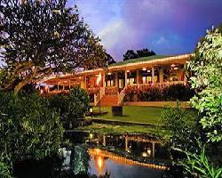 Hotel Kiahuna Plantation And The Beach Bungalows