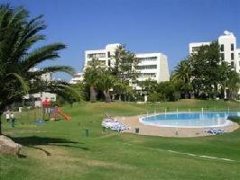 Hotel Vila Marachique