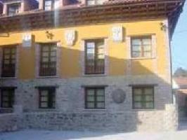 Hotel El Espino