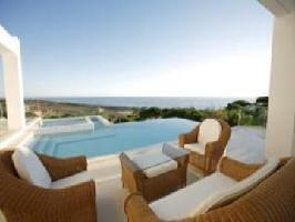 Hotel Vale Do Lobo Algarve