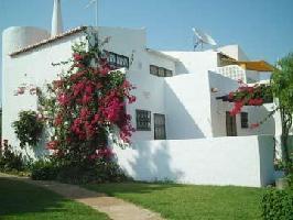Hotel Vila Senhora Da Rocha