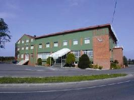 Hotel Voar