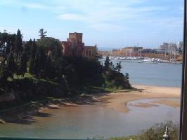 Hotel Vila Castelo