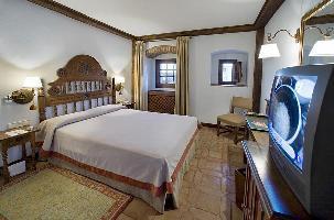 Hotel Parador De Plasencia