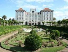 Curia Palace Hotel- Spa & Golf Resort (hoteles Alexandre Almeida)