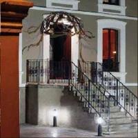 Hotel El Jardin De Eugenia