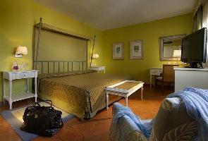 Hotel Parador De Mazagón