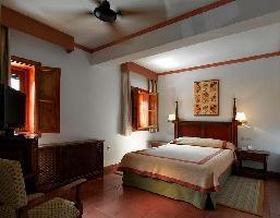 Hotel Parador De Cazorla