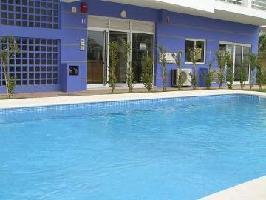Hotel Apartamentos Riviera Flat